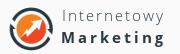 Marketing internetowy i pozycjonowanie